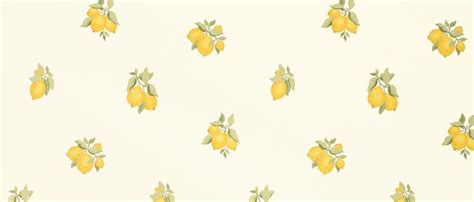 lemon grove primrose wallpaper  laura ashley wallpaper