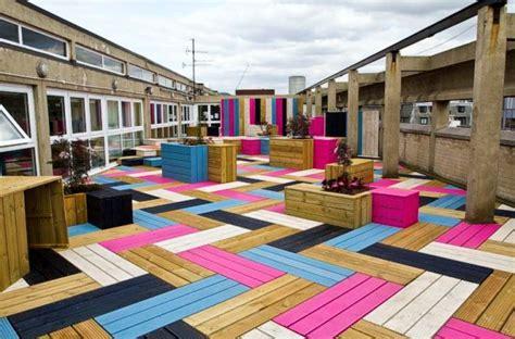 home design courses london best interior design courses london uk interior design