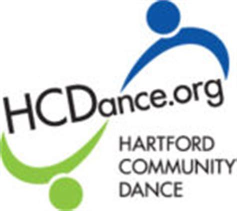 hartford swing dance hartford swing dance jam