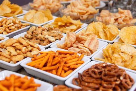 alimenti con grassi idrogenati grassi idrogenati perch 233 fanno e in quali cibi si