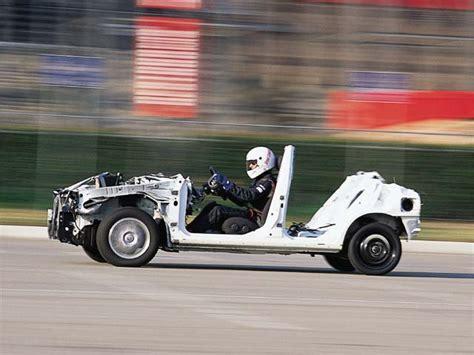 Auto Gewicht by Aerodynamic Eco Modifications Hypermiling Fuel