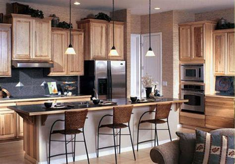 Kitchen Bar Designs For Small Areas Small Kitchen Bar Designs