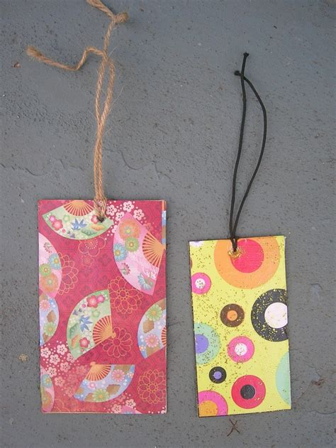 fashion crafts for 11 best images about price tags clothing tags on