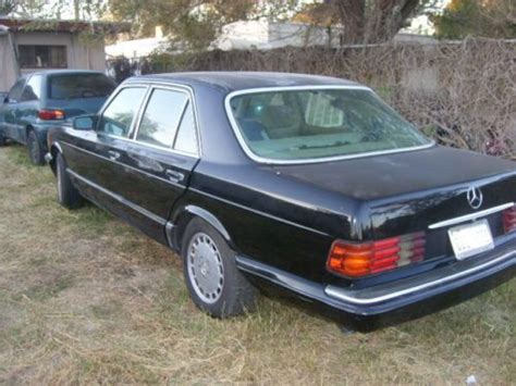 blue book value used cars 1984 mercedes benz e class transmission control sell used classic 1984 mercedes benz 300sl diesel below blue book in el paso texas united states