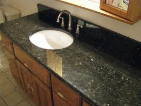 bathroom vanity countertops sink bathroom vanities with tops choosing the right countertop
