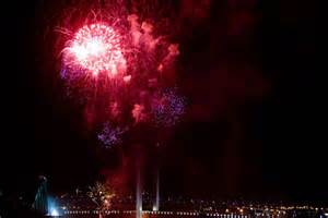 new year docklands fireworks explode at docklands melbourne on new year s