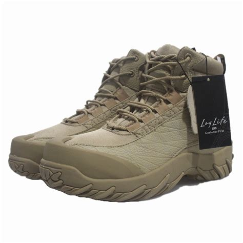 army desert boots army boots new outdoor tactical combat boots