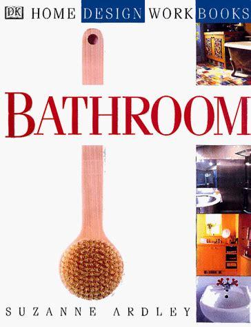 home design ebook download download pdf dk home design workbooks bathroom good ebooks