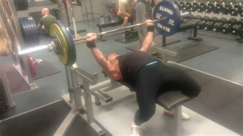 paused bench press paused bench press 150kg youtube