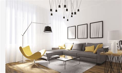 modern living room style the holland create pleasant modern create pleasant modern living room the holland the holland
