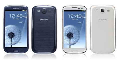 05 Samsung Galaxy S3 Casecasingminumansnackbiruniklucu samsung galaxy s iii s3 233 lan 231 ado processador e android 4