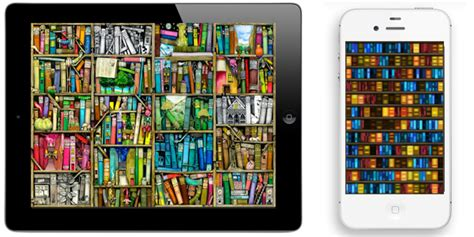 book app the 10 best paid iphone apps on sale for free today