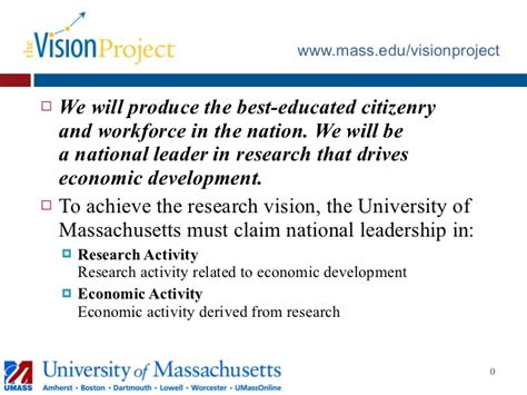 univ of mass amherst introduction to resource economics books vision project preview research and economic activity
