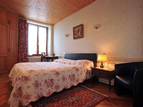 chambre d hotes kaysersberg madame et monsieur picavet chambres d h 244 tes les c 232 dres