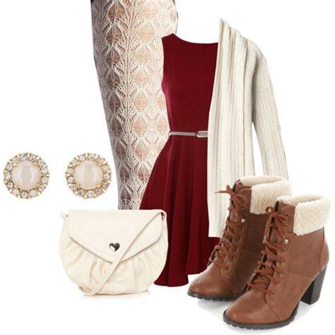 cute christmas outfits on pinterest christmas outfits 51 best cute christmas outfits images on pinterest xmas