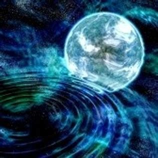 swing on a star carry moonbeams home in a jar ride a meteor swing on a star and carry moonbeams home in