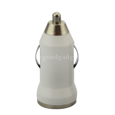 mini car charger mini car charger 0 8 and free shipping legendgadget