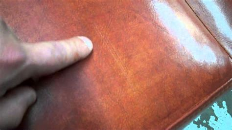 how to change the color of a leather couch aniline leather sectional repair color change for angie