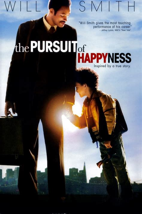 kisah nyata film the pursuit of happiness the pursuit of happyness font