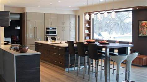 Kitchen Cabinets In Winnipeg Kitchen Designers Winnipeg Home Design Plan