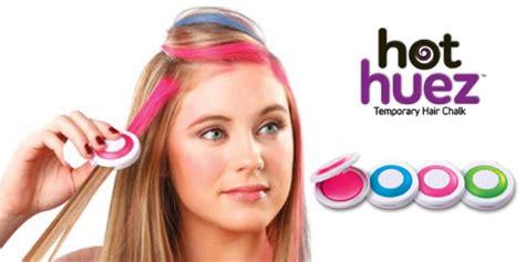 Pewarna Cat Rambut Temporer Laris Manis Huez 10 merk pewarna cat rambut yang alami