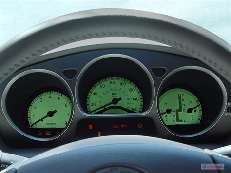 automotive repair manual 2004 lexus gs instrument cluster service manual 2004 lexus gs removal cluster service manual 2006 lexus gx instrument cluster