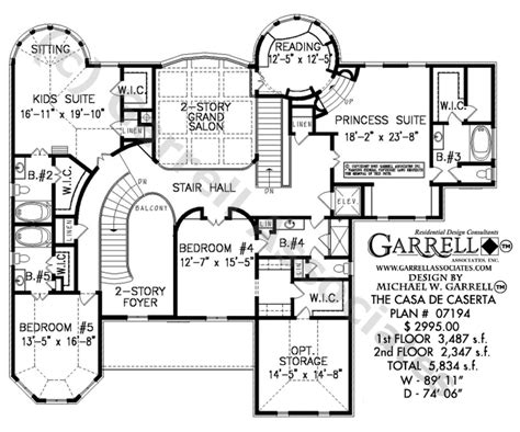 Italianate House Plans Italianate House Plans Italianate Style Houses Style Home Plans Italianate