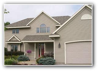 online custom home builder custom home builder online articles directories