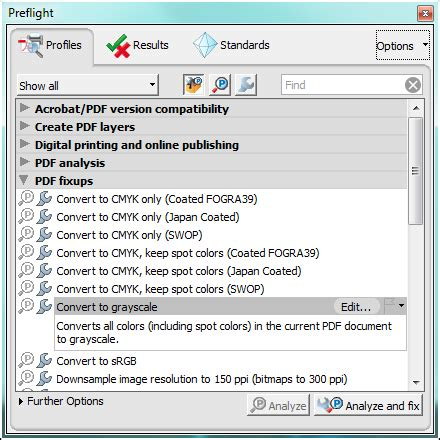 convert pdf to word acrobat x convert pdf to word in adobe acrobat x pro