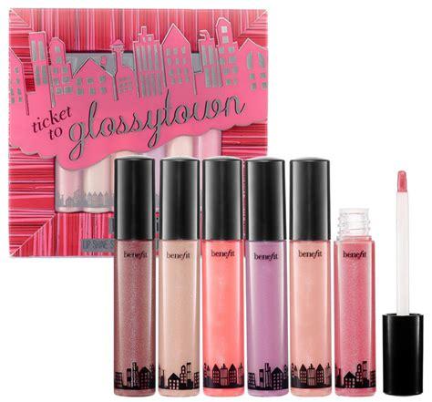 Benefit Cosmetics I Pink I You 1 benefit cosmetics makeup4all part 2