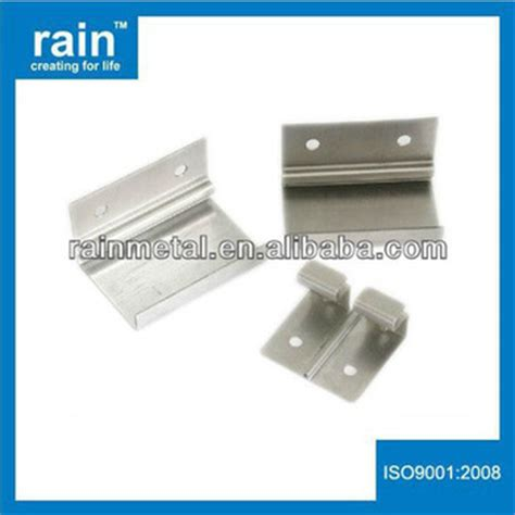 ceiling light mounting bracket thin ceiling light mounting bracket buy thin ceiling