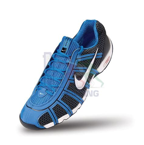 fencing shoes nike fencing shoes ballestra images