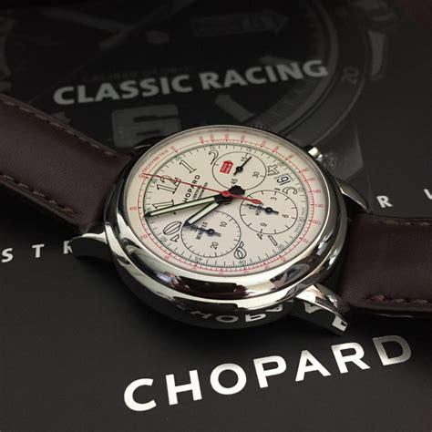 Jam Tangan Chopard Skull White jual beli tukar tambah service jam tangan mewah arloji original buy sell trade in service