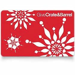 Crate And Barrel Gift Cards Where To Buy - 17 best images about gift card holders on pinterest gift card holders gift cards