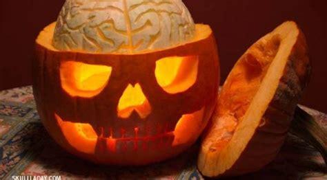 decorar para halloween infantil ideas archivos halloween