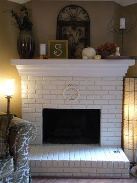 festive christmas mantel decorating idea in my own style mantle decor ideas excellent fall mantel decorating ideas
