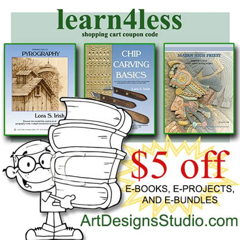 burning workouts book bundle books basic wood burning and pyrography strokes by l s