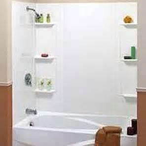 bathroom materials bathroom remodeling supplies
