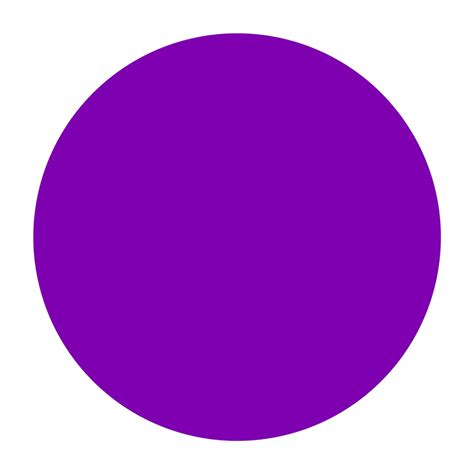 color purple sa prevodom morado soyvisual
