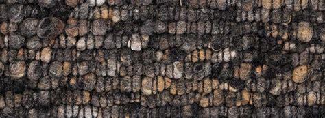 haro teppiche africa dakar africa meru