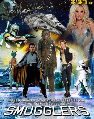 6 harmless fads that caused widespread destruction 20 prequels too awesome to exist