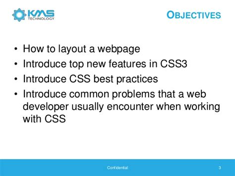 css layout problems css3 common problems and best practices