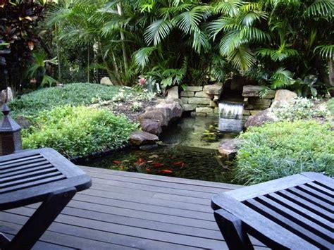 Amenagement Petit Jardin by Am 233 Nagement Petit Jardin En 55 Photos Fascinantes