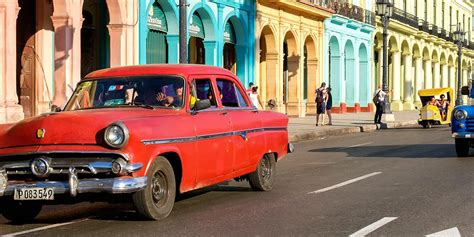 Can Americans Travel To Cuba | can americans travel to cuba yes and here s how smartertravel