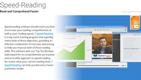 tutorial membuat teh dalam bahasa inggris kertas kerja program slideshare net download lengkap