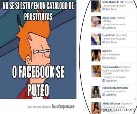 fotos comicas facebook imagenes graciosas para el facebook rielot p 225 gina 2