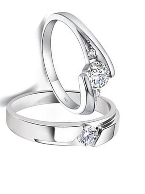 Wedding Ring Design White Gold by Gold Wedding Ring Designs How To Choose Wedding Ring
