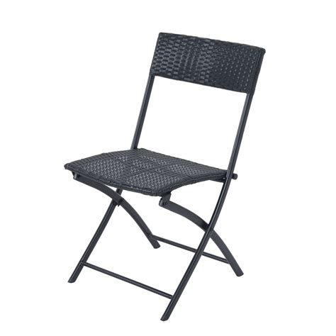 2 chair table set 2 chair bistro set outdoor garden patio table chair
