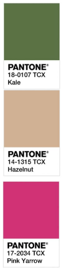 pantone color of the year 2017 predictions pantone color of the year 2017 predictions arabia weddings