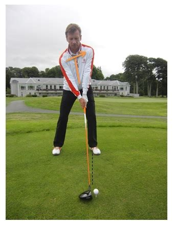 difference between driver swing and iron swing the difference between driver and irons powerscourt golf